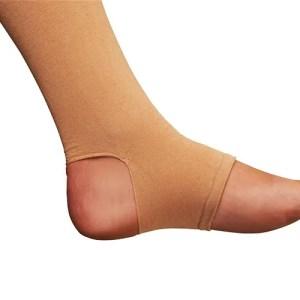 GeriLeg-Foot