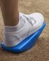 h-Ankle-Pumper-300×199