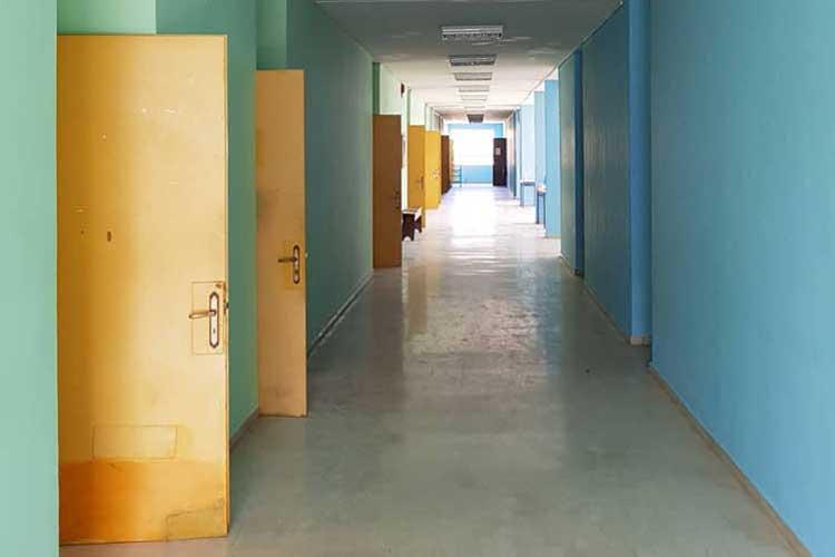 Άνοιξε ο διαγωνισμός για τις εργασίες επισκευής σχολικών κτηρίων στην Πρέβεζα_5e068f771babd.jpeg