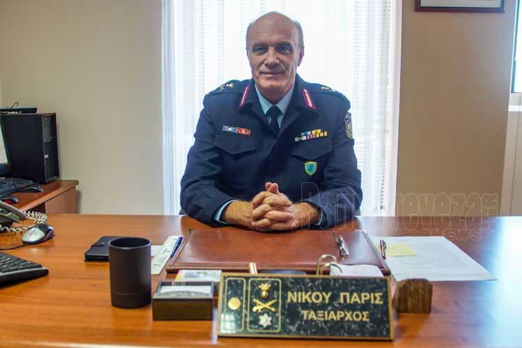 Αποστρατεύεται ο Διευθυντής της Διεύθυνσης Αστυνομίας Πρέβεζας Ταξίαρχος Πάρις Νίκου_5e0662e9590fc.jpeg