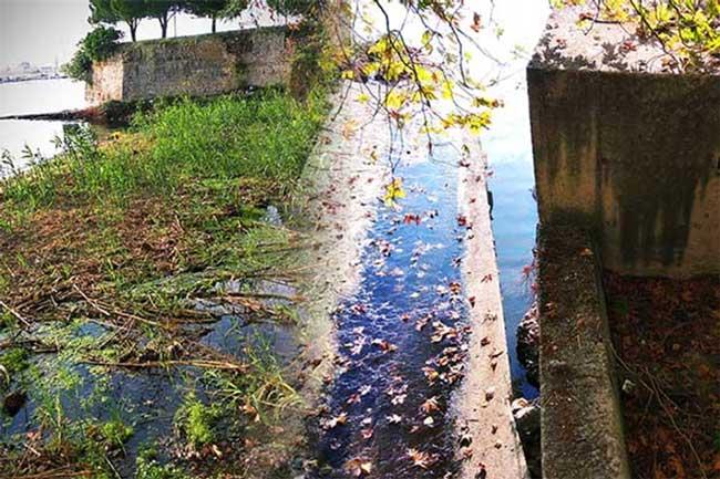Δεκαπέντε εκατομμύρια από το ΕΣΠΑ για τα αστικά λύματα στην Ήπειρο – Ο Δήμος Πρέβεζας έχει έτοιμη πρόταση ή δεν υπάρχει ανάγκη;_5e04ec3d84227.jpeg