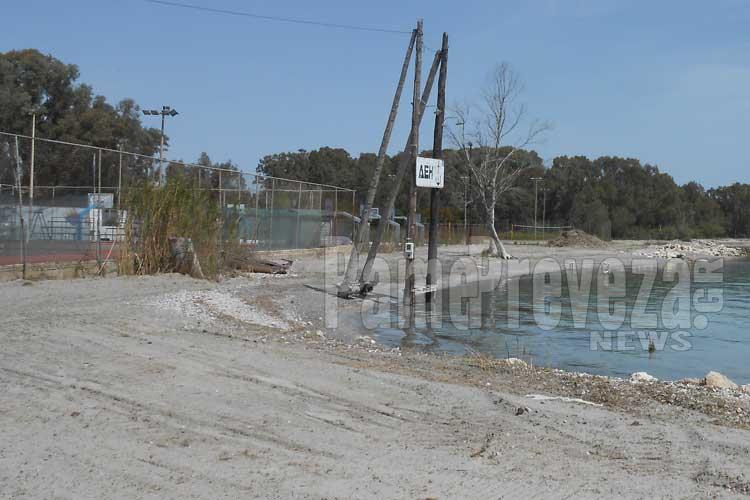 """Δεν άσκησε ανακοπή ο Δήμος Πρέβεζας!!! – Θα κατεδαφιστούν τα """"αυθαίρετα"""" τμήματα του κολυμβητηρίου και του beach volley;_5e069180dc3c0.jpeg"""