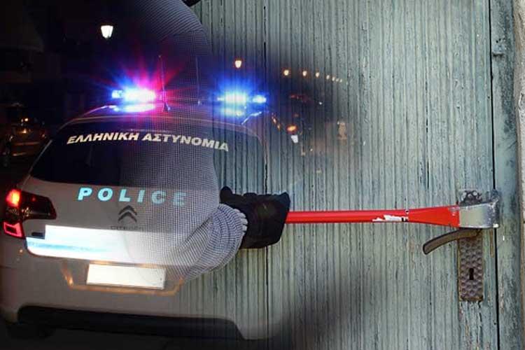"""Είχε """"χτυπήσει"""" καταστήματα και στην Πρέβεζα ο 46χρονος_5e06910a9b2ad.jpeg"""