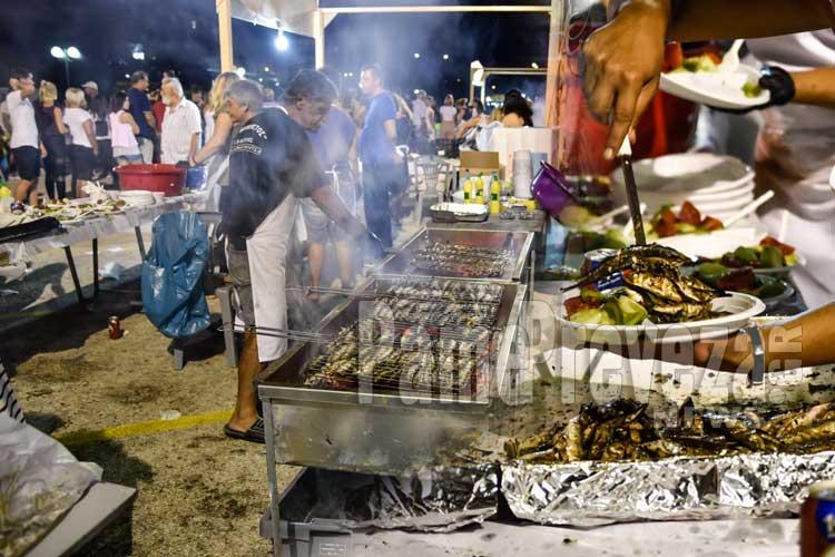 Γιορτή Σαρδέλας στην Πρέβεζα – Μια παράδοση που κρατά εδώ και 50 χρόνια_5e04fefbc03a4.jpeg