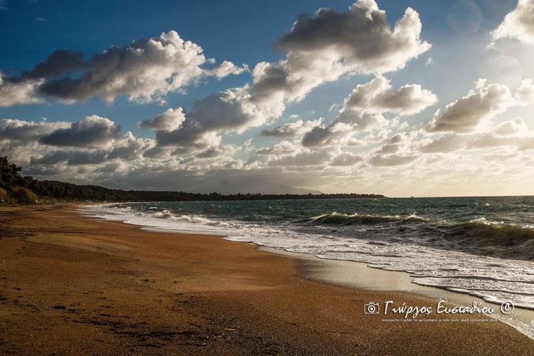 Πεντακάθαρα τα νερά των ακτών της Πρέβεζας_5e0502367a5e6.jpeg