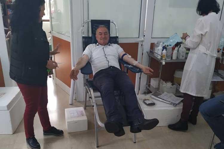 Πρέβεζα – Βαγγέλης Ροπόκης: Θα πρέπει όλοι να αισθανόμαστε την αιμοδοσία ως κοινωνικό χρέος_5e067cd254551.jpeg