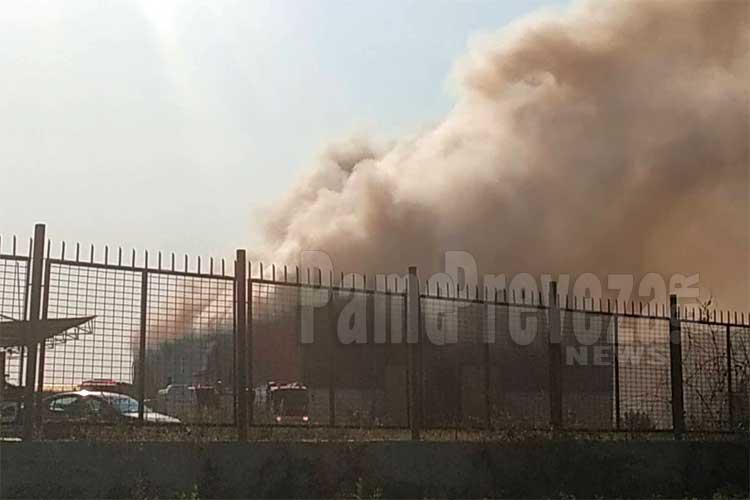 Πρέβεζα: Καίγεται αποθήκη στη ΒΙΠΕ_5e04fb8316dfe.jpeg