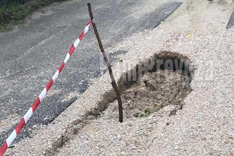 Πρέβεζα: Μετά το Κανάλι και η Ν. Σαμψούντα – Τι συμβαίνει με τους δρόμους και το έργο που είναι σε εξέλιξη;_5e068e5f830d2.jpeg