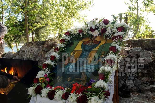 Πρόγραμμα εορτής Ζωοδόχου Πηγής στη Μαργαρώνα_5e067669b5138.jpeg