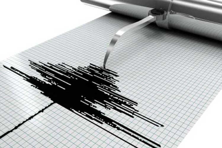 Σεισμική δόνηση στο Ιόνιο, ΒΔ της Λευκάδας_5e0684487f2dd.jpeg