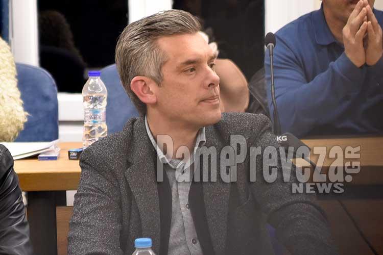 Στο συντονιστικό συμβούλιο του υπουργείου, ως εκπρόσωπος της ΚΕΕΕ ο Γιάννης Μπούρης_5e04f0a968bf2.jpeg