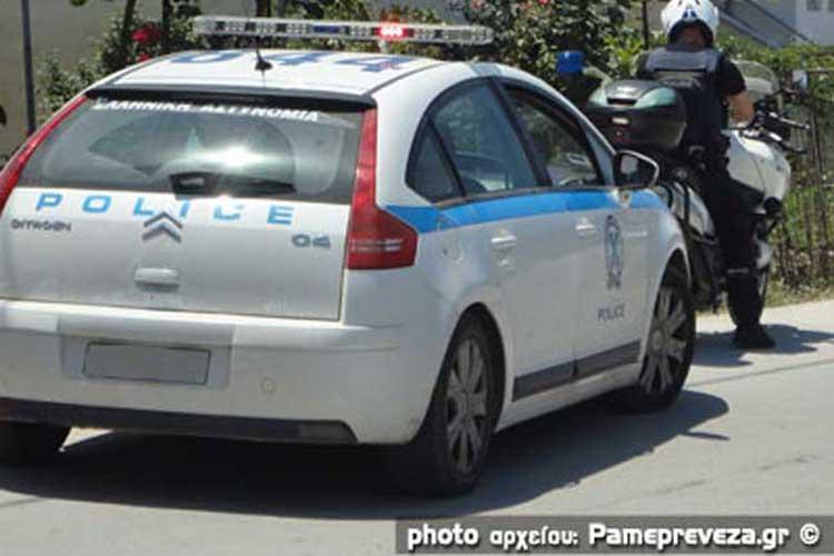 Συλλήψεις στην Πρέβεζα για λαθραία τσιγάρα και ναρκωτικά_5e067e369924c.jpeg