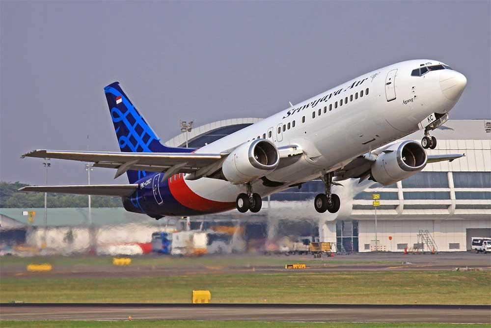 -Sriwijaya-Air.jpg?fit=1000%2C668&ssl=1