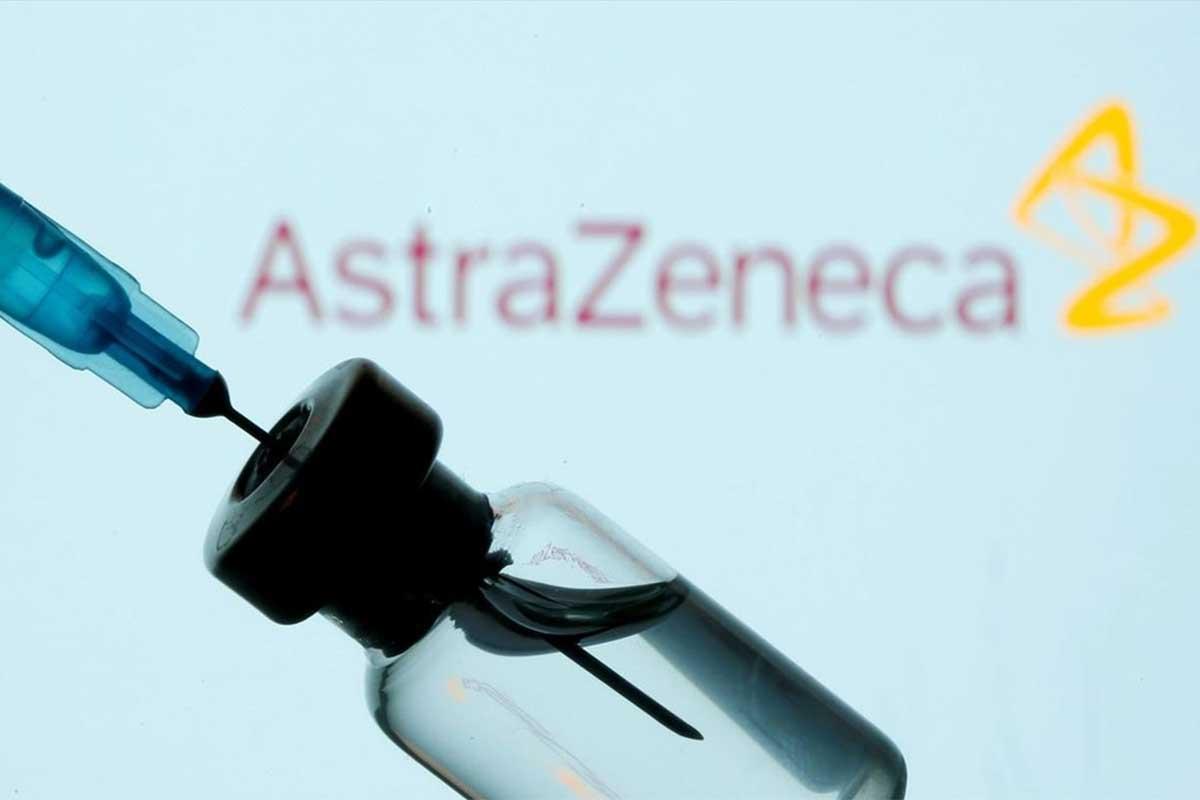 -ASTRAZENECA.jpg?fit=1200%2C800&ssl=1