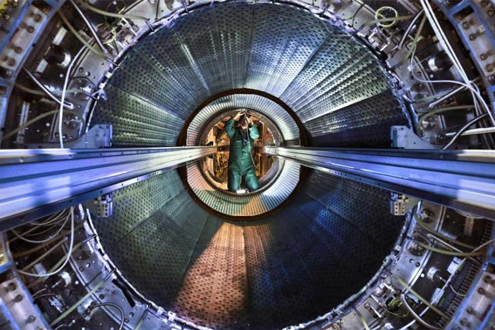 CERN.jpg?fit=1000%2C667&ssl=1