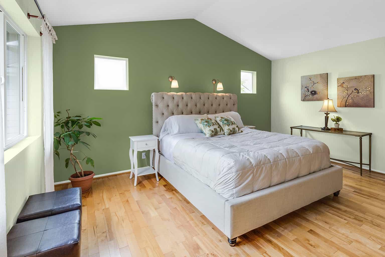 Explore Paint Colors For Bedrooms Previewpaint Com
