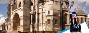 Mobilboard Saint-Omer
