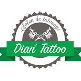 Dian'Tattoo