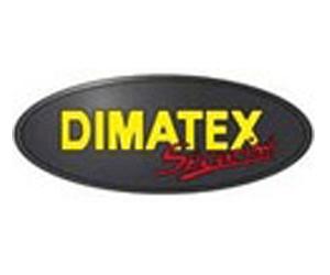 2014-03-22_18-01-51_logo_dimatex