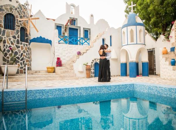 17 Best Places for Pre wedding Shoot in Delhi NCR   Wedding Blog