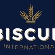 Biscuit International