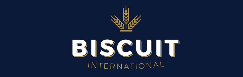 Biscuit International