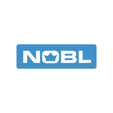 NOBL Wheels españa andorra portugal francia
