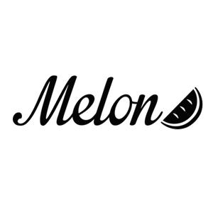Melon Optics España Portugal Andorra