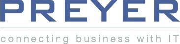 Preyer GmbH
