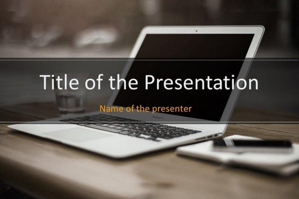 professional-powerpoint-slide-ecourse-001