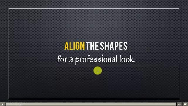 align-shapes-professional-look-screenshot-001