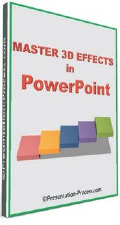 Master 3D Effects PDF File