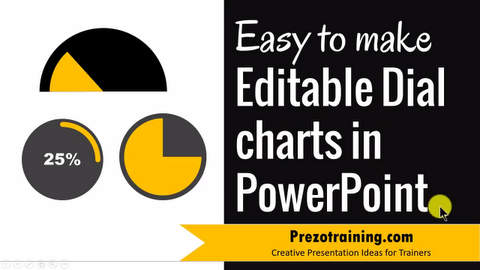 <thrive_headline click tho-post-16460 tho-test-25>How to create Editable Dial Charts in PowerPoint</thrive_headline>