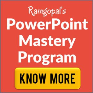 PowerPoint Mastery Training Program