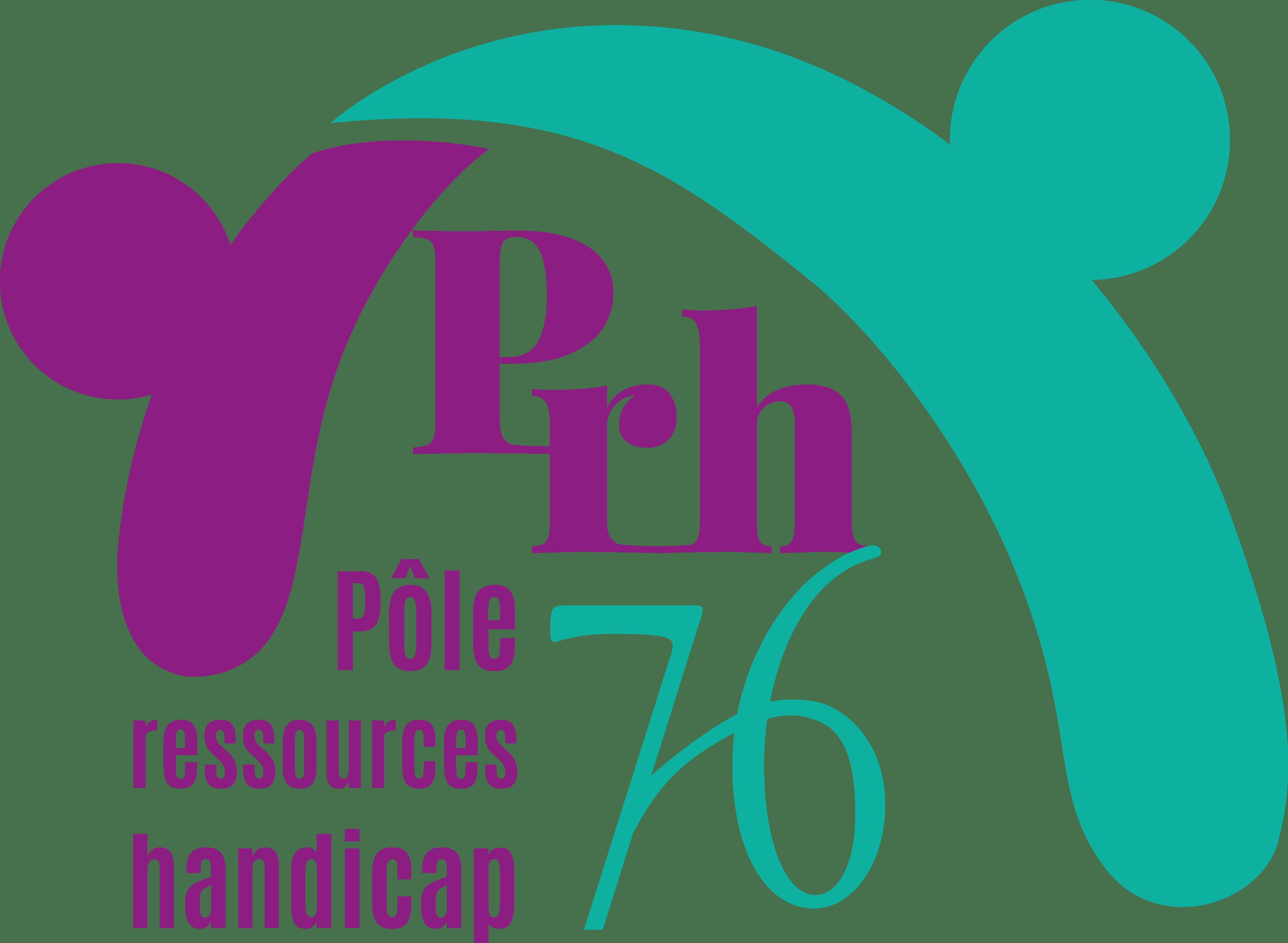 Pôle Ressources Handicap 76