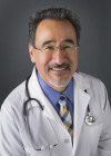 Louis Esquivel, MD