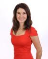 Dr. Katherine Kass