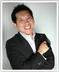 Nathan Pham, MD