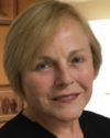 Marcia Byrd, MD