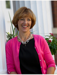 Barbara Plucknett, MD