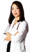 Celia Dolinta, DNP, RN, WHNP-BC
