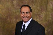 Raj K. Syal, MD