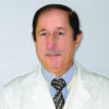 Dennis J. Courtney, MD.