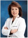Christina Kim, MD