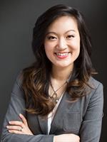 Grace Chang, ND, LAc