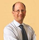 Bruce B. Sloane, MD, FACS