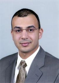 Aymen A. Kenawy, M.D.