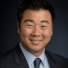 Dr. Richard Kang, MD
