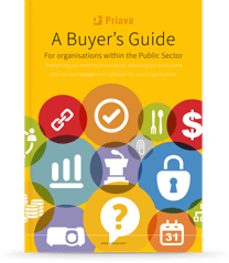 Buyers Guide: Public Sector