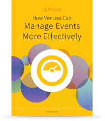 Manage Event More Effectively